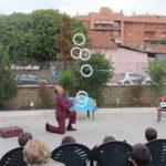 barabas circus