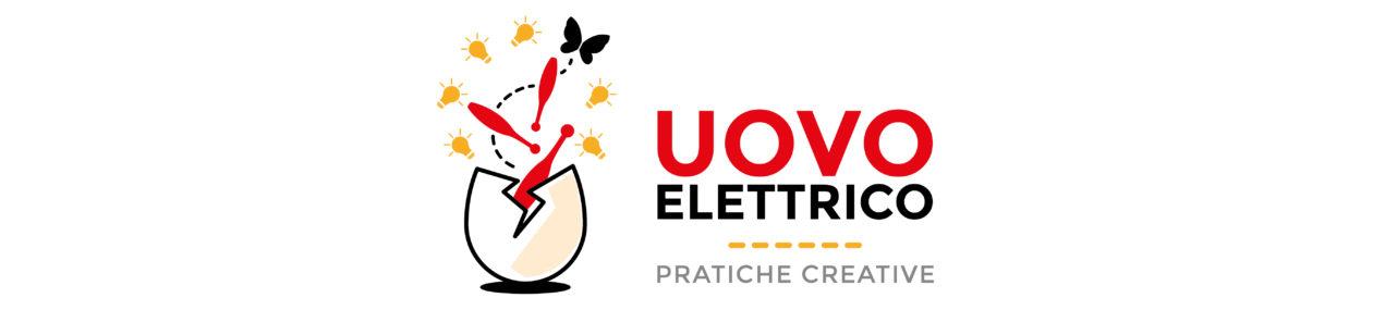 Uovo Elettrico – Pratiche Creative